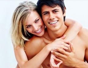 depilazione-uomo-donna