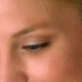 aluma-occhi